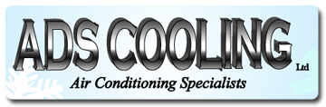 ads cooling ltd logo